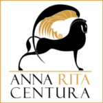 Anna Rita Centura - Figurative Artist